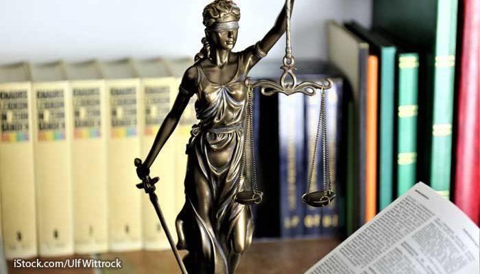 Luftgewehr und Waffenschein: Was besagt das Gesetz?