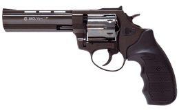 Schreckschusswaffen reinigen und für mehr Sicherheit sorgen