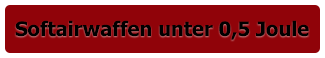 AEP Softair Pistole bis 0,5 Joule