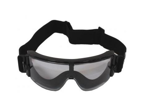 Softairbrille