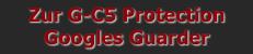 Zur G C5 Protection Googles Guarder im Shop