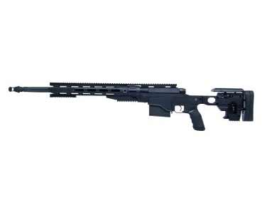 Ares MS338 Sniper Federdruck -F- 6mm