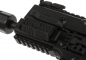 Mobile Preview: zTac Wireless PTT Topcom Connector Z-Tactical