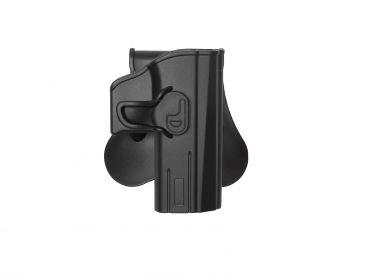 Holster CZ Shadow 2 Polymer