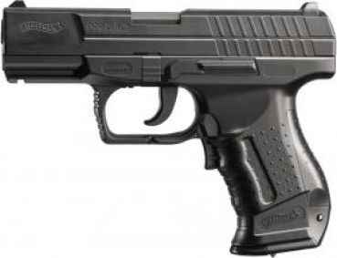 Walther P99 DAO AEP