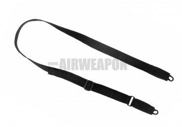 Sniper Rifle Sling - Invader Gear