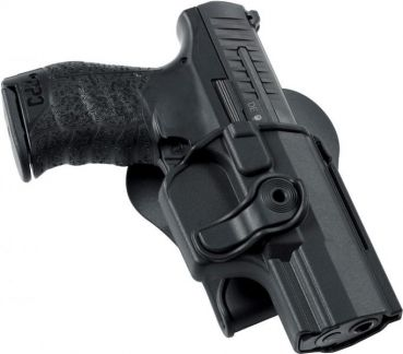 Walther Paddleholster  P99/PPQ