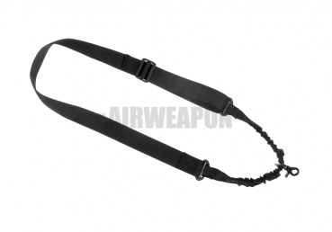 One Point Flex Sling - Invader Gear