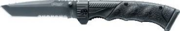 Walther PPQ - Tanto