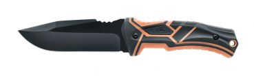 Alpina Sport ODL - Fixed Blade Knife