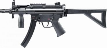 Heckler & Koch MP5 K-PDW CO²