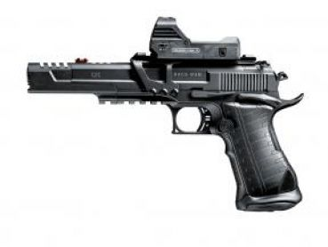 Umarex UX Racegun Kit 4,5mm BB