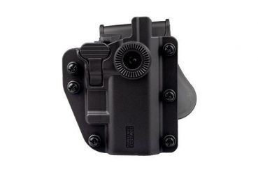 Swiss Arms Universal-Holster AdaptX Level 3