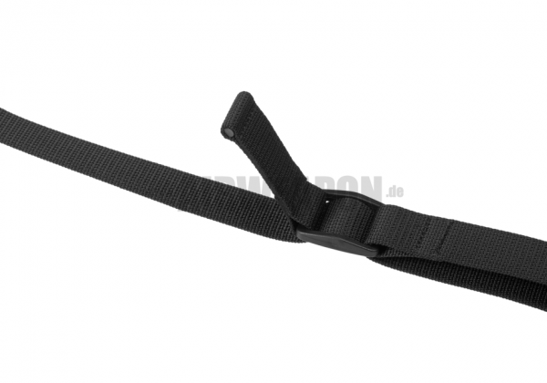QA Two Point Sling Snap Hook - Clawgear