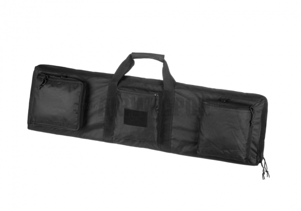 Padded Rifle Carrier 110cm - Invader Gear