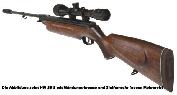 Luftgewehre und luftpistolen made in germany diana