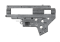9mm V2 Gearbox Shell - King Arms