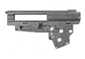 9mm V3 Reinforced Gearbox Shell - King Arms