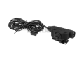 U94 II PTT Kenwood Connector Z-Tactical