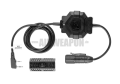 zTac Wireless PTT Kenwood Connector Z-Tactical