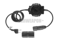 zTac Wireless PTT Midland Connector Z-Tactical