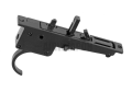 L96 AWP Metal Trigger Box - Well