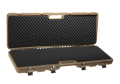 Rifle Case 90x33x13cm - VFC
