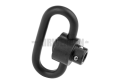 Sling Swivel Action Army