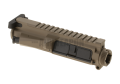 Trident Mk2 Upper Receiver Assembly FDE - Krytac