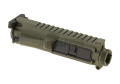 Trident Mk2 Upper Receiver Assembly FG - Krytac