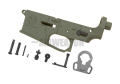 Trident Mk2 Lower Receiver Assembly FG - Krytac