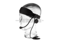 ZCobra Tactical Headset Z-Tactical