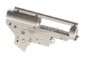 CNC Gearbox V2 9mm QSC Retro Arms