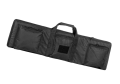 Padded Rifle Carrier 80cm - Invader Gear