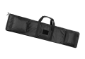 Padded Rifle Carrier 130cm - Invader Gear