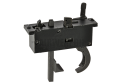 L96 Metal Trigger Box - Well