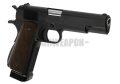 M1911 A1 Full Metal Co2 | WE